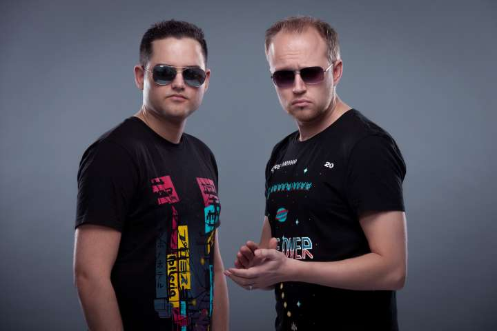 DaTweekaz-4769(web)