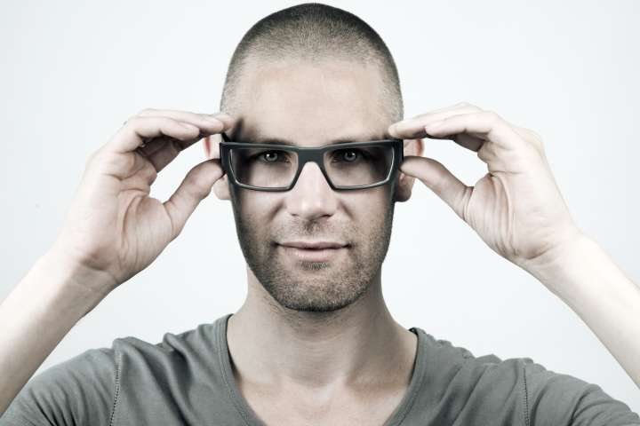 Frontliner_Press_Photo_2014_07
